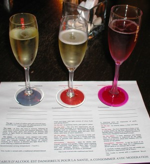 3-glasses-of-champagne-compressed2