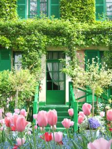 giverny-home