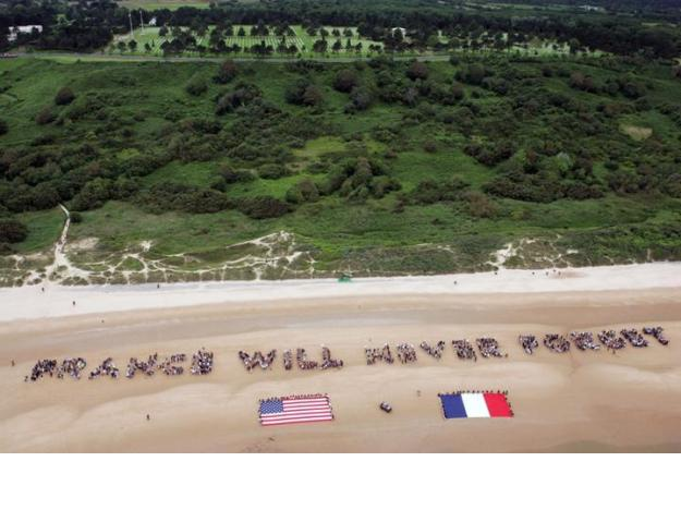 OMAHA_BEACH_2007_PHOTO