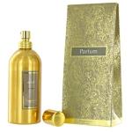 Eclat perfume